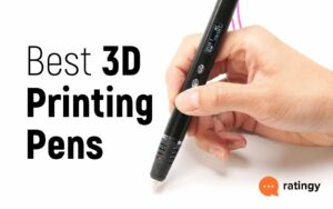 Best 3d printing Pens 2021 – Reviews