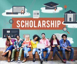 scholarship ratingy