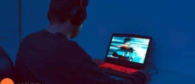 top-gaming-laptops-under-500$