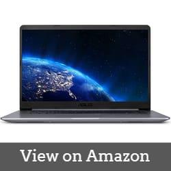 ASUS VivoBook F510UA