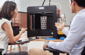 top 10 best 3d printers under 1000$