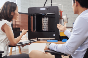Top 10 Best 3d Printer Under $1000
