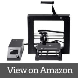 monoprice maker select 3d printer - Best 3d printer under $1000