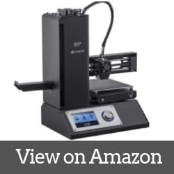 monoprice select mini 3d printer - Best 3d printer under $1000